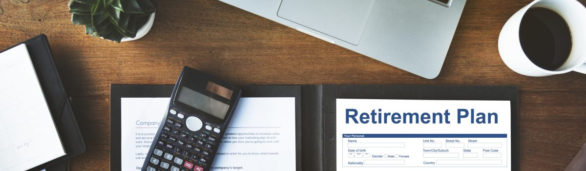 When Does a Retirement Plan Need an Annual Audit?